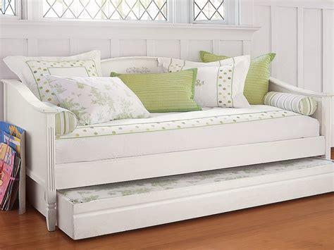 modern day mattress ikea day beds  adults daybeds ikea