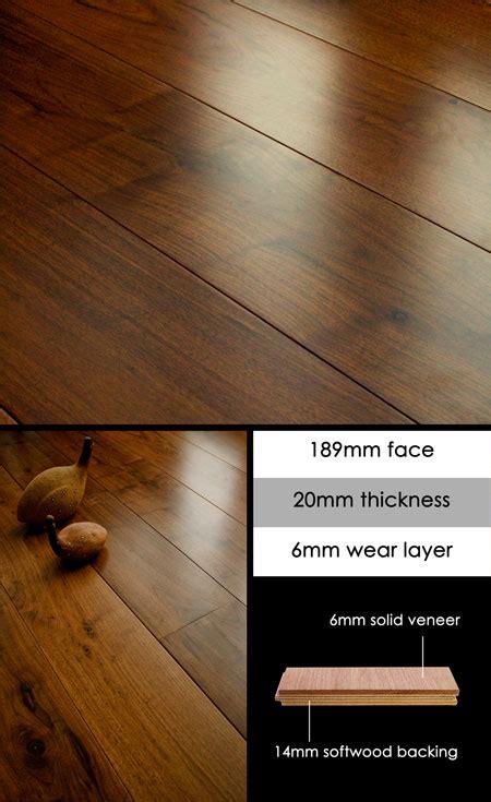 engineered hardwood engineered hardwood flooring can