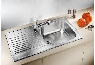 blanco kitchen sink singapore blanco sink catalogue ex stock model sanitus building 4781