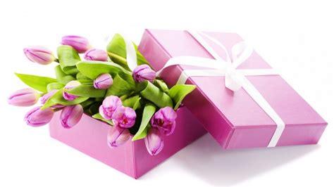 Ziedu horoskops: kādas puķes viņām patīk - Puaro.lv