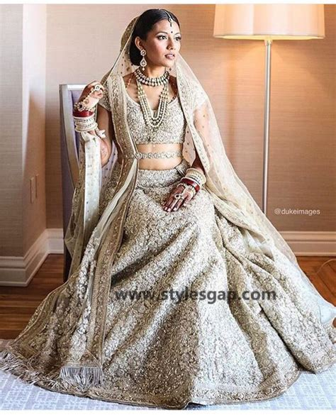 sabyasachi mukherjee latest wedding dresses