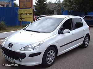 2007 Peugeot : 2007 peugeot 307 pictures for sale ~ Gottalentnigeria.com Avis de Voitures