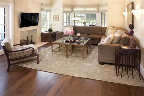 Living Room Rug  18 Rules For Right Choosing  Hawk Haven. Wenge Kitchen Cabinets. Kitchen Cabinets Makeover Ideas. Building A Kitchen Cabinet. Compact Kitchen Cabinets. Kitchen Cabinets Outlet. Kitchen Cabinets Denver Co. Kitchen Cabinet Door Stop. How To Antique Paint Kitchen Cabinets