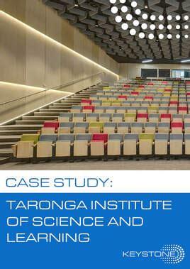 keystone case studies guy surfaces