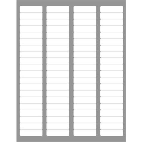 return address labels compatible  avery
