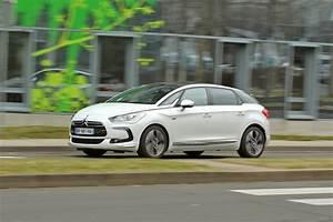 Voiture Occasion Hybride : quelle voiture hybride acheter d 39 occasion l 39 argus ~ Medecine-chirurgie-esthetiques.com Avis de Voitures
