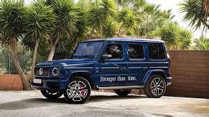 Our comprehensive coverage delivers all you need to know to make an informed car buying decision. Mercedes G class 2020 review | peeker automotive | Automotive Industry, Car Reviews, Automotive