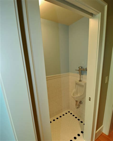 Permalink to Bathroom Remodel For Small Space