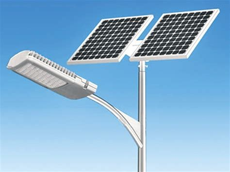 solar lights to replace 50 000 ls in 143