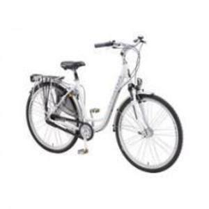 Fahrrad Angebote Kaufland