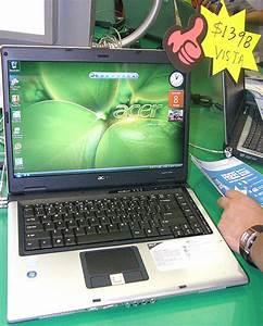 IT SHOW 2007 - The Full Coverage - HardwareZone.com.sg