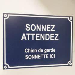Plaque De Rue Personnalisée Extérieur : plaque de rue personnalis e humour ok ext rieur 20x15 cm ~ Dode.kayakingforconservation.com Idées de Décoration