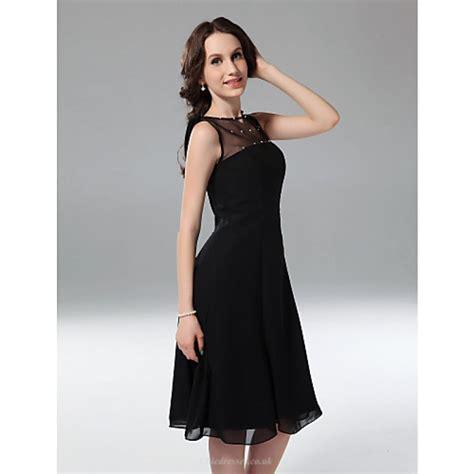 Cocktail Party / Holiday Dress - Black Plus Sizes / Petite ...