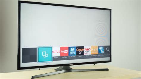 Samsung J5200 Review (UN32J5205, UN40J5200, UN43J5200 ...