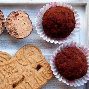 Kekse für Weihnachten: Die besten Ideen BRIGITTE de