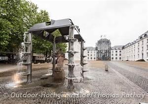 übernachten Im Weinfass Bodensee : stadtansichten saarbr cken outdoor ~ Orissabook.com Haus und Dekorationen