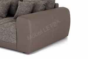 Big Sofas Günstig Kaufen : samy von job big sofa schlammbraun sofas couches online kaufen ~ Bigdaddyawards.com Haus und Dekorationen