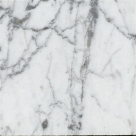grey and white marble stone tiles fireplaces granite worktops table tops shropshire staffordshire wolverhton uk