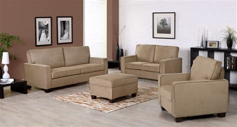 gallery furniture couches leather sectionals houston tx