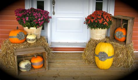 Fall Decorating : May Arts Wholesale Ribbon Company
