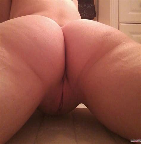 Showing Xxx Images For Big Tits Prone Bone Ass Xxx