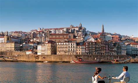 Porto Turismo by About The Associa 231 227 O De Turismo Do Porto