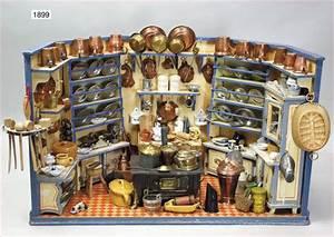 Spielzeug Für Mädchen : ladenburger spielzeugauktion gmbh minaitren ~ A.2002-acura-tl-radio.info Haus und Dekorationen