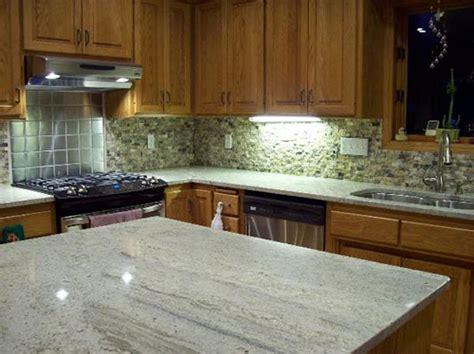 kitchen backsplash on a budget kitchen backsplash ideas on a budget kenangorgun com