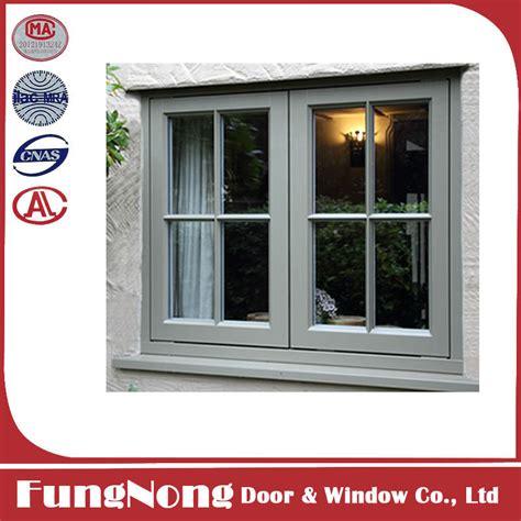 aluminium windows india designs hot sale house window grill design india buy window grill