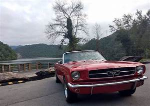 1965 Used Ford Mustang Convertible For Sale at WeBe Autos Serving Long Island, NY, IID 19619042