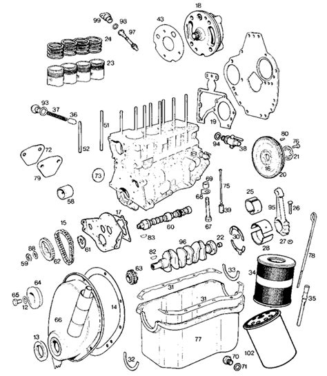 2013 Mini Cooper Engine Diagram by Mini Cooper Parts Catalog