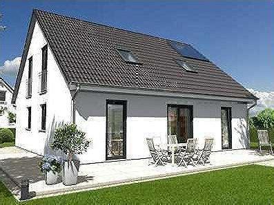 Häuser Kaufen Dülmen by H 228 User Kaufen In L 252 Dinghausen