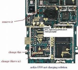 Mobile  Nokia 3500c Not Charging  Nokia 3500c Charging Problem  Nokia 3500c Alien Battery  Nokia