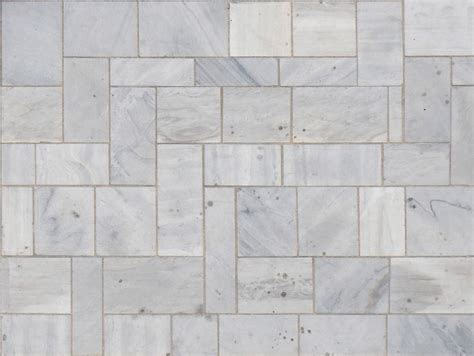 Floor Tiles Texture by Tile Flooring Texture Design Decorating 814215 Floor Ideas