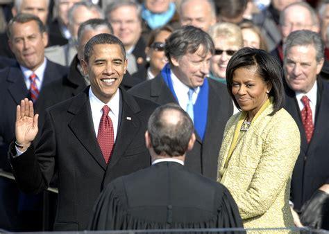 bureau president 100 days of barack obama 39 s presidency