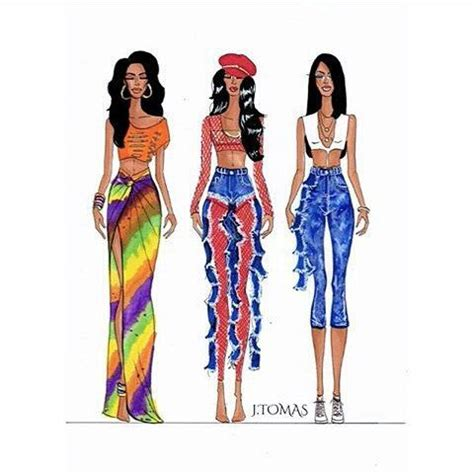 Aaliyah Rock The Boat Download Free by Aaliyah Rock The Boat Outfit Www Pixshark Images
