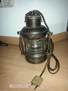 Lampe Ohne Strom : lampe an strom anschlie en lichtschalter anschlie en 3 ~ Pilothousefishingboats.com Haus und Dekorationen