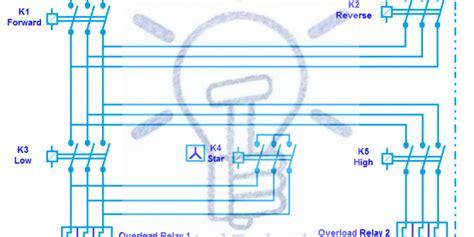 speeds  directions multispeed  phase motor power