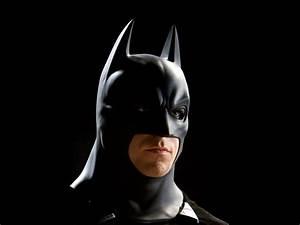 Batman Face - Wallpapers - batmangamesonly.com