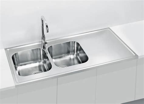 classic kitchen sink 1200mm lay on sit on kitchen sink bowls 2228