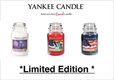 yankee candle christopher snowbrite elettrocasa casalinghi e design per la casa arzignano