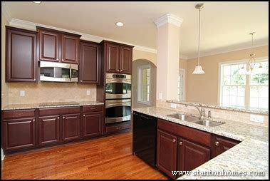 new homes kitchen designs easylovely new homes kitchen designs r22 in wow interior 3489