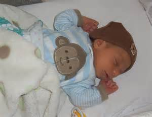Newborn Cute Mixed Baby Boys