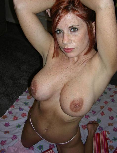 Freckled Beauty Milf Sorted By Position Luscious