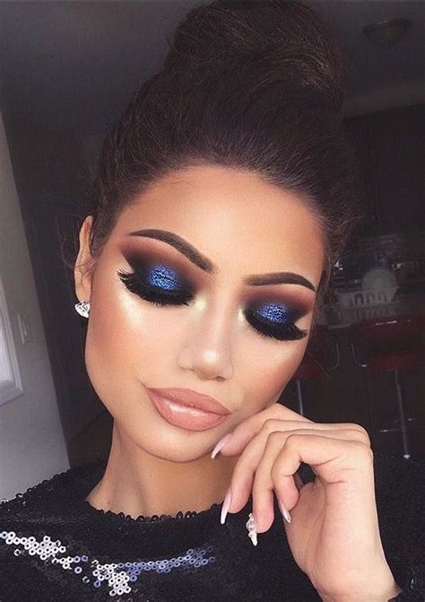 Best 25+ Blue Dress Makeup Ideas On Pinterest  Makeup For. Bathroom Ideas For Small Bathrooms Tiles. Diy Ideas Shoes. Backyard Patio Ideas Budget. Kitchen Paint Ideas With Espresso Cabinets. Decorate Entryway Bench. Hairstyles Vogue. Deck Ideas Around Hot Tub. Nursery Ideas White Walls
