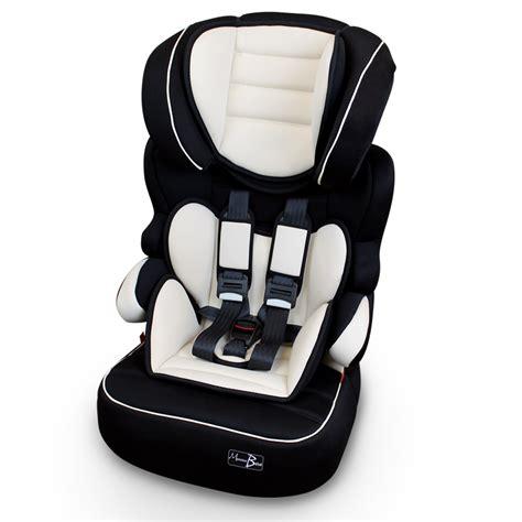 siege auto bebe 9 monsieur bébé siège auto beige confort monsieur bébé