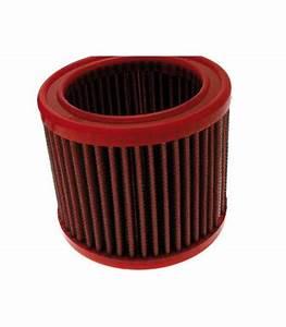 Filtre À Air Bmc : filtres air pour moto guzzi bmc ~ Dode.kayakingforconservation.com Idées de Décoration