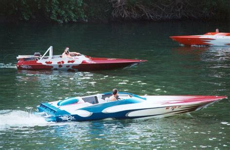 Gator Jet Boats by Home Www Gatorjetboats