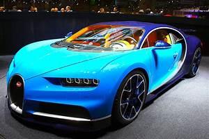 Le Glinche Automobile : le auto piu 39 belle del salone di ginevra 2016 best cars geneva motor show 2016 youtube ~ Gottalentnigeria.com Avis de Voitures
