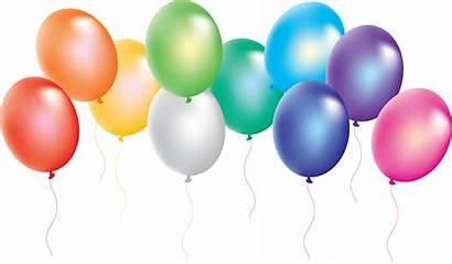 Clip Celebrate Celebration Clipartix